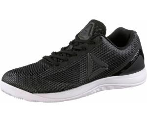 Sportschuhe Reebok Crossfit Nano 7 B Fitness Schuhe