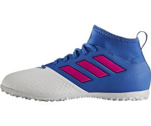 Adidas ACE 17.3 Primemesh TF Jr ab 39,99 € | Preisvergleich