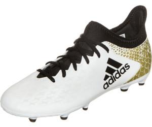 Jr Adidas 16 X 26 20 Fg 3 Desde c74vqw84ax