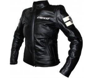 350b594db0c Dainese Lola D1 Lady Jacket. Dainese Lola D1 Lady Jacket. Dainese Lola D1  Lady Jacket