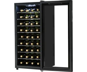 Klarstein Vivo Vino au meilleur prix sur idealo.fr 9a480b58c000