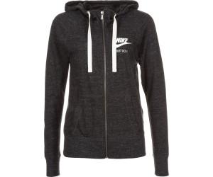 Nike Gym Vintage Full-Zip Damen-Hoodie ab 41,97 €   Preisvergleich ... c333512372