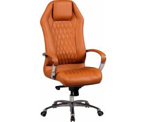 Bürostuhl ergonomisch ball  Bürostuhl Preisvergleich | Günstig bei idealo kaufen