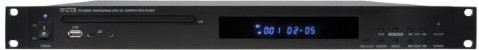 Image of Apart Audio PC 1000RMKII