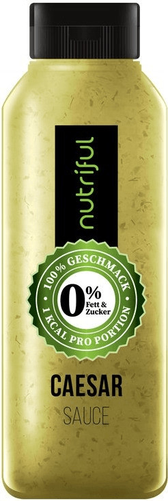 Nutriful Caesar Herbs (265ml)