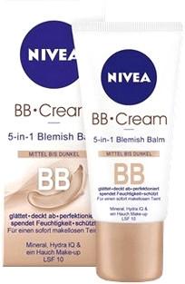 2 x LOréal Skin Perfection BB Cream Medium 50mL | Catch