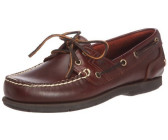 Timberland Icon Classic 2 Eye Boat desde 75,05 </p>                     </div> <!--bof Product URL --> <!--eof Product URL --> <!--bof Quantity Discounts table --> <!--eof Quantity Discounts table --> </div> </dd> <dt class=