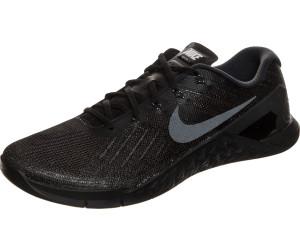 the latest 46f1c 399fd Nike Metcon 3 a € 89,99   Miglior prezzo su idealo