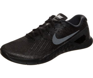more photos cd126 a82e2 Nike Metcon 3 au meilleur prix sur idealo.fr