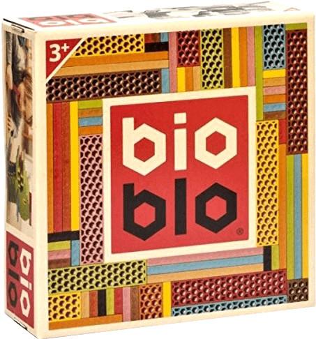 Piatnik Bioblo Starter Box 120