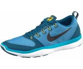c98019481dc5 Nike Free Train Versatility industrial blue chlorine blue electrolime black