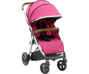 Image of BabyStyle Oyster Zero Wow Pink