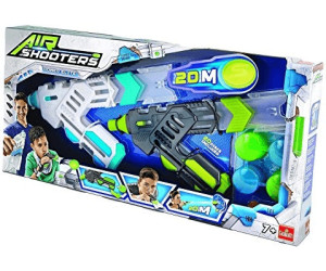 Goliath Air Shooters - Power Elite (31152)