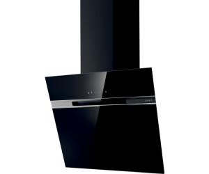 elica stripe 60 au meilleur prix sur. Black Bedroom Furniture Sets. Home Design Ideas