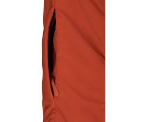 Arc'teryx Proton LT Hoody Women's (24006) lampyre ab 199,90