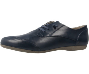 preview of nice shoes great fit Buy Josef Seibel Fiona 01 blue from £58.10 – Best Deals on ...
