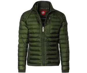 Wellensteyn MOL Men ab 179,81 € (August 2020 Preise