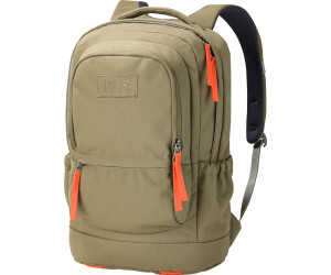 Daypack Backpack unisex Jack Wolfskin Road Kid 20 Pack Rucksack