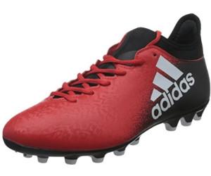 6c26503e4f3 Adidas X 16.3 AG desde 28,60 € | Compara precios en idealo