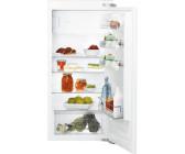 Mini Kühlschrank Privileg : Privileg kühlschrank preisvergleich günstig bei idealo kaufen