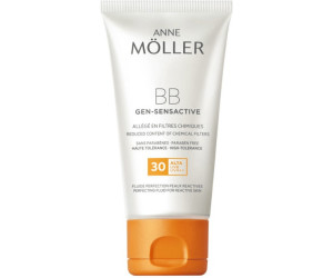 Anne Möller Gen-Sensactive BB Cream SPF 30 (40 ml)
