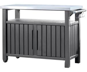 Outdoorküche Tür Xl : Outdoorküche tür xl fast pitch™ shelter xl von coleman