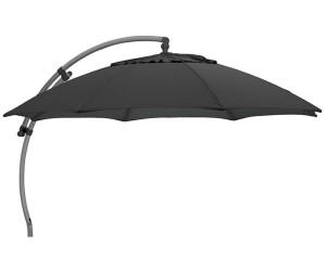 Sun Garden Easy Sun Parasol Ø 375 cm ab 532,05 € (Juli 2019 Preise ...