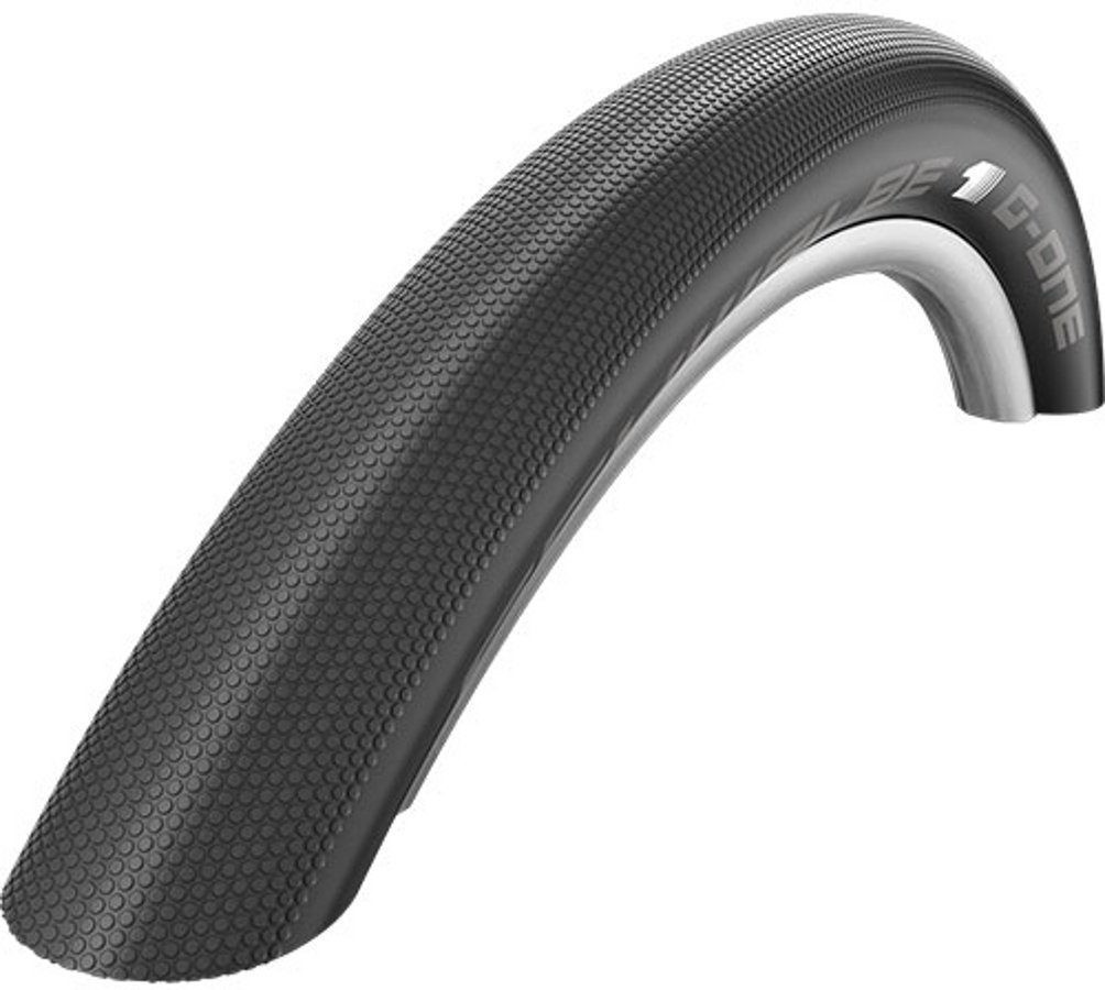 Schwalbe G-ONE Speed 29 x 2.35 (60-622) (Evo)