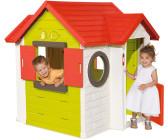kunststoff spielhaus preisvergleich g nstig bei idealo. Black Bedroom Furniture Sets. Home Design Ideas