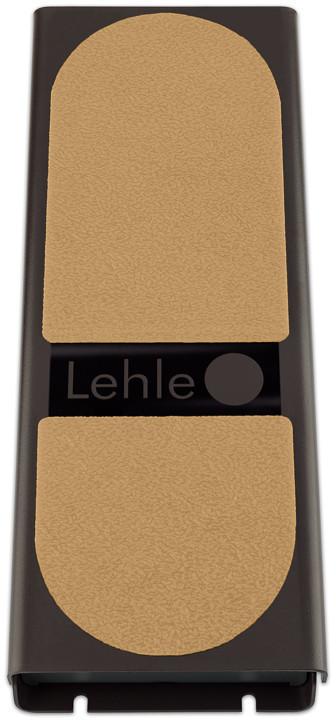 Lehle Mono Volume