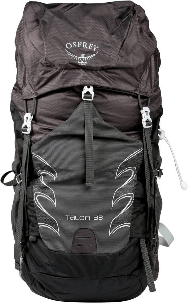 Osprey Talon 33 M/L black