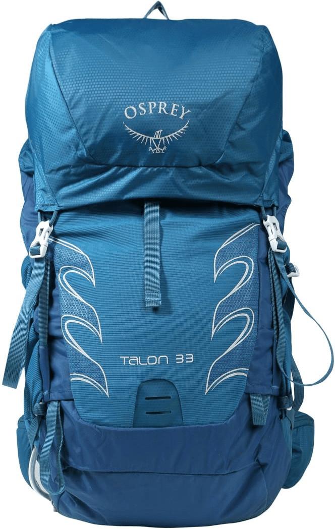 Osprey Talon 33 S/M ultramarine blue