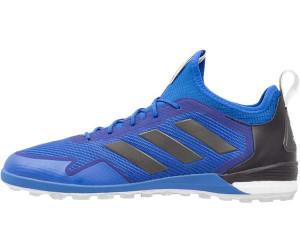 Adidas ACE Tango 17.1 TF ab 54,95 ? | Preisvergleich bei