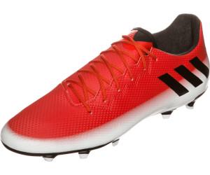 Adidas 75 Fg Messi 25 Desde Men 16 3 rzqwrB