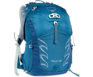hot new products another chance 100% high quality Buy Osprey Talon 22 from £63.00 (Today) – Best Deals on ...
