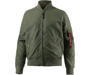 Alpha Industries MA 1 TT Man sage green ab 83,99