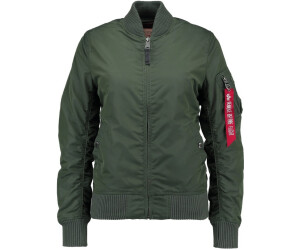 newest c383a e1554 Alpha Industries MA-1 TT Man ab 91,46 € (Oktober 2019 Preise ...