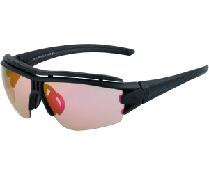 Adidas Evil Eye Halfrim Pro S coral shiny /LST bright vario purple mirror qSjSb5sT5l