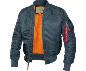 Alpha industries jacke herren 4xl