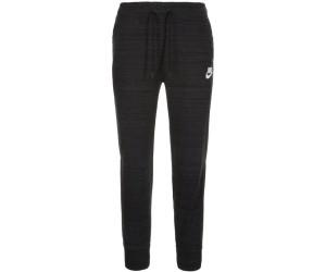 5db75c6df4c197 Nike Sportswear Advance 15 Knit Pant Women ab 39