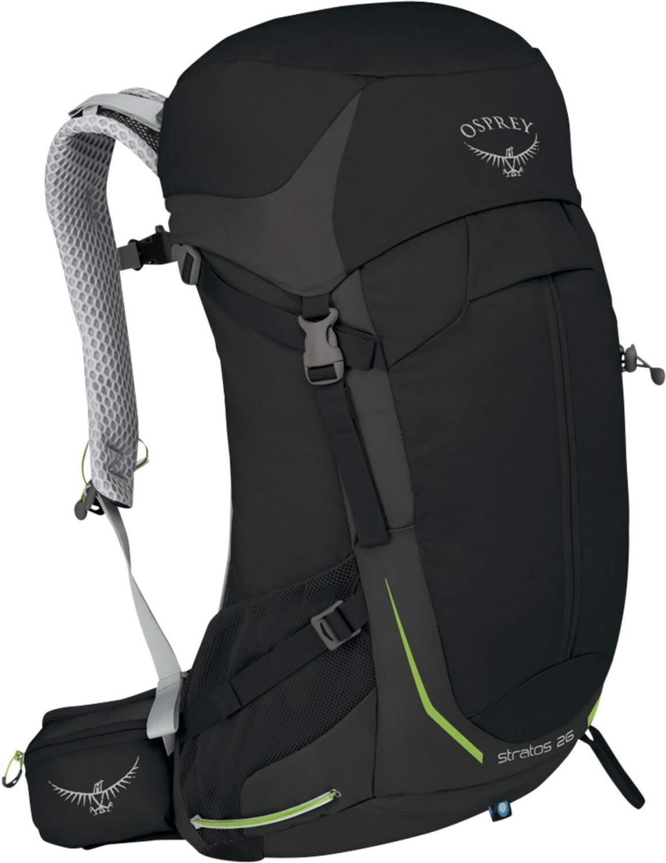 Osprey Stratos 26