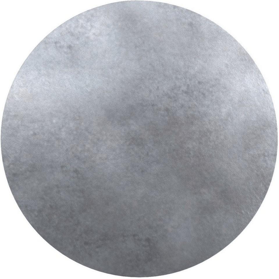 Nordlux Uno Disc verzinkt (83301031)