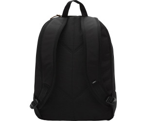 Vans Old Skool Plus Backpack true black a € 43 4aab653064