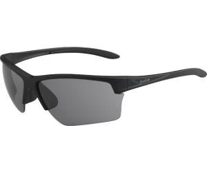 Bollé - Flash Clear S3 - Sonnenbrille Gr L grau/schwarz CqFYTGa6