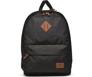 Vans Old Skool Plus Backpack ab 28,67 € | Preisvergleich bei