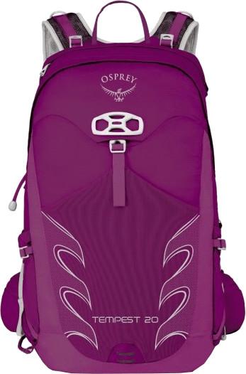 Osprey Tempest 20