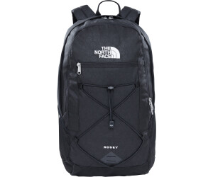 0de42e94a Buy The North Face Rodey from £37.95 – Best Deals on idealo.co.uk