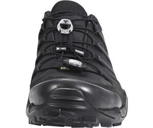 check out 4204d 46df7 ... blackdark grey. Adidas Terrex Swift R GTX
