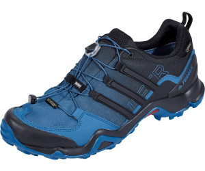 new product a90c9 705bf Adidas Terrex Swift R GTX. core blue core black core white