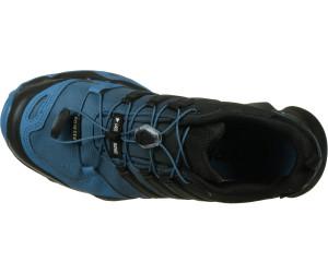 Adidas Terrex Swift R GTX core bluecore blackcore white ab